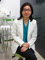 Jakarta Smile - Family Dental - image 0