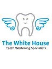 Teeth Whitening - Swords - image1