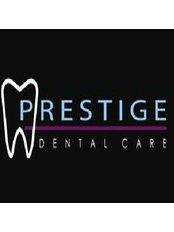 Prestige Dental Care - image1