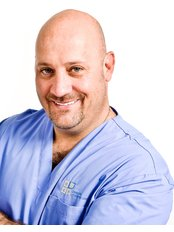 Cancun Cosmetic Dentistry - image 0