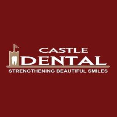 Castle Dental - image1