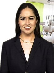Smile Tijuana - Root Canal, Crowns & Implants - image 0