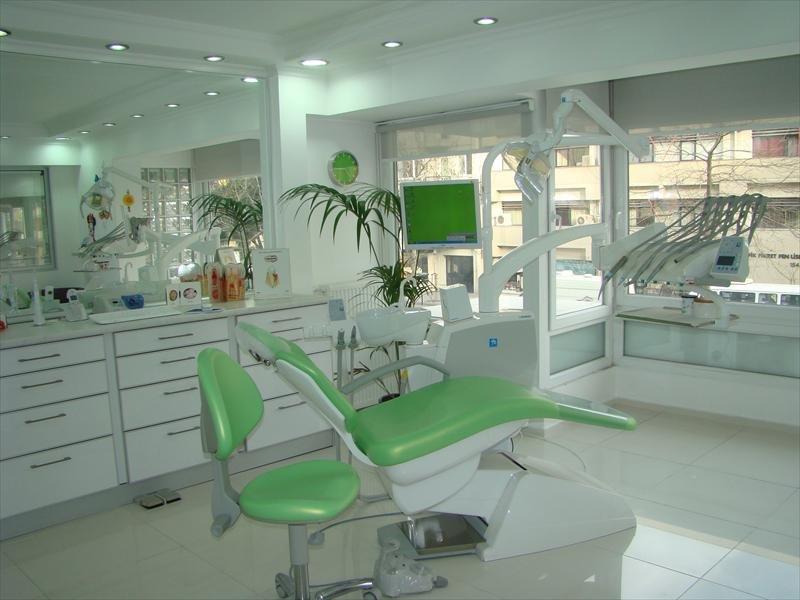 linse beauty clinic holbæk