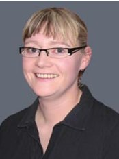 Falkner House Dental Practice - Dr Virginia Lees