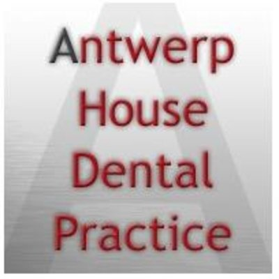 Falkner House Dental Practice - image1