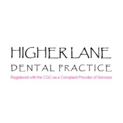 Higher Lane Dental Practice - image1
