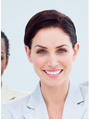 Aesthetique Dental Care - image1