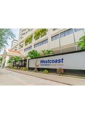 Westcoast International Dental Clinics-Ben Thanh - image 0