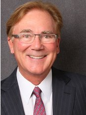Dr Darryl J Hodgkinson - Dr Darryl J Hodgkinson