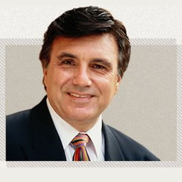 Sydney Cosmetic Clinic - Dr George Mayson