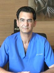 BeautyMed Plastic Surgery Centre & Medical Spa - Dr George Pouros