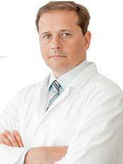 Polmedicana Esteticka Chirurgie - Ostrava - image 0