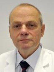 LD Clinic Prague 7 - image1