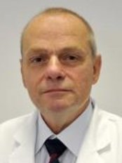 LD Clinic Prague 7 - image 0