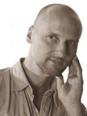 MUDr. Josef Kulhánek - image1