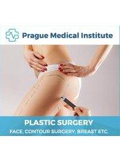 Prague Medical Institute - Plastic Surgery - image1