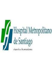 Hospital Metropolitano de Santiago - image 0
