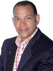 Dr. Luis Holguin - image1