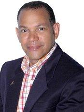 Dr. Luis Holguin - image 0