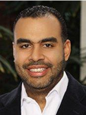 Dr. Luis Mejia Surgery - image 0