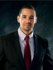 Dr. Manuel Diaz Guzman - image1