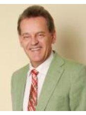 Dr. Sas Clinic Plasztikai Sebeszet - image 0