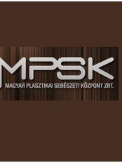 Magyar Plasztikai Sebészeti Központ Zrt - image 0