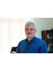 Elite Clinic - Dr. Csaba Molnár