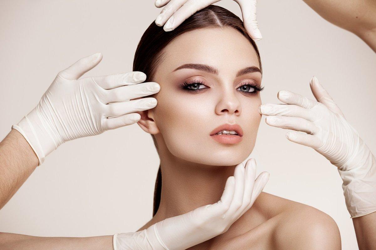 http://cdn.whatclinic.com/cosmetic-plastic-surgery/india/bangalore/enliven-cosmetic-surgery/thumbnails/567a9adb27d10a37/face_slider.jpg?hmac=4d0d2e8f58b306d10447a02a76abb1ac08bc999e
