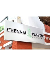 Chennai Plastic Surgery - image 0