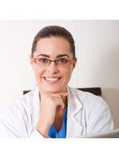 Clinic Rhinoplasty - Saat Rasta - image1