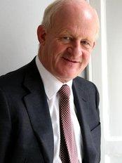 Eccles Clinic -  Denis Lawlor