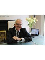 River Medical - Mr Labros Chatzis, Consultant Plastic Surgeon