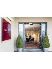 The Avoca Clinic - image1