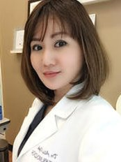 Dr Alice Goh - image1