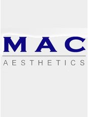 MAC Aesthetics - image 0