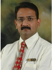 Dr Ananda 's Cosmetic Surgery Clinic - image1