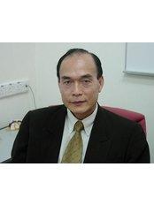 Cosmetic Surgery Centre, Penang - image 0