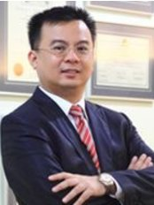 Elegant Plastic Surgical Centre - Aik Ming Leow