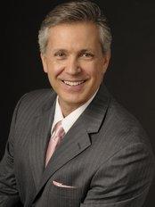 Dr. Manuel Sanmiguel Nuevo Laredo - image1
