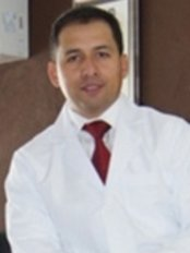 México Aesthetic Surgery Group - image1