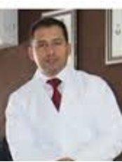 México Aesthetic Surgery Group - image1