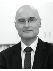 David Glasson - Dr DavidGlassonMBChB, FRACS