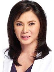 Belo Medical Group - Ayala Malls Cebu - image 0
