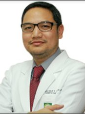 Dr. Raynald Torres Enhancements Skin and Cosmetic Surgery Alabang - image 0