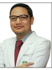 Dr. Raynald Torres Enhancements Skin and Cosmetic Surgery Alabang - image1