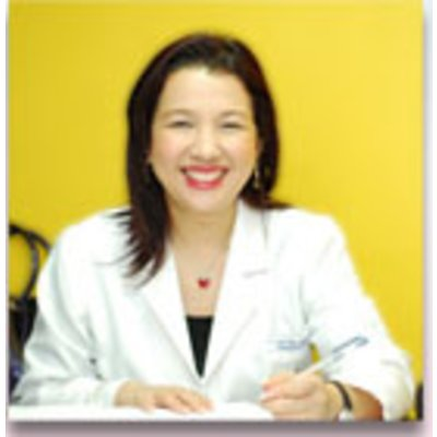 Dr. Raynald Torres Enhancements Skin and Cosmetic Surgery Alabang - Dr Armelia Torres