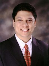 Dr. Edwin Paul Magallona - The Surgihub - Dr. Magallona Cosmetic Plastic Surgery