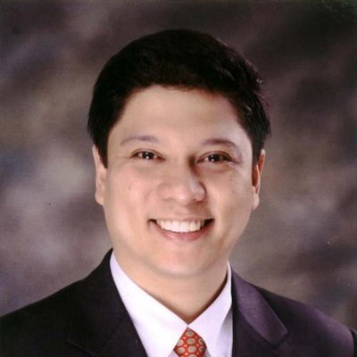 Dr. Edwin Paul Magallona - The Surgihub - Dr. Magallona Cosmetic Aesthetic Plastic Surgery