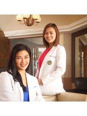 Gannaban & Hernandez, Plastic Surgeons - image1